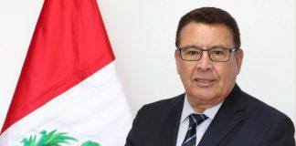 Jose Huerta
